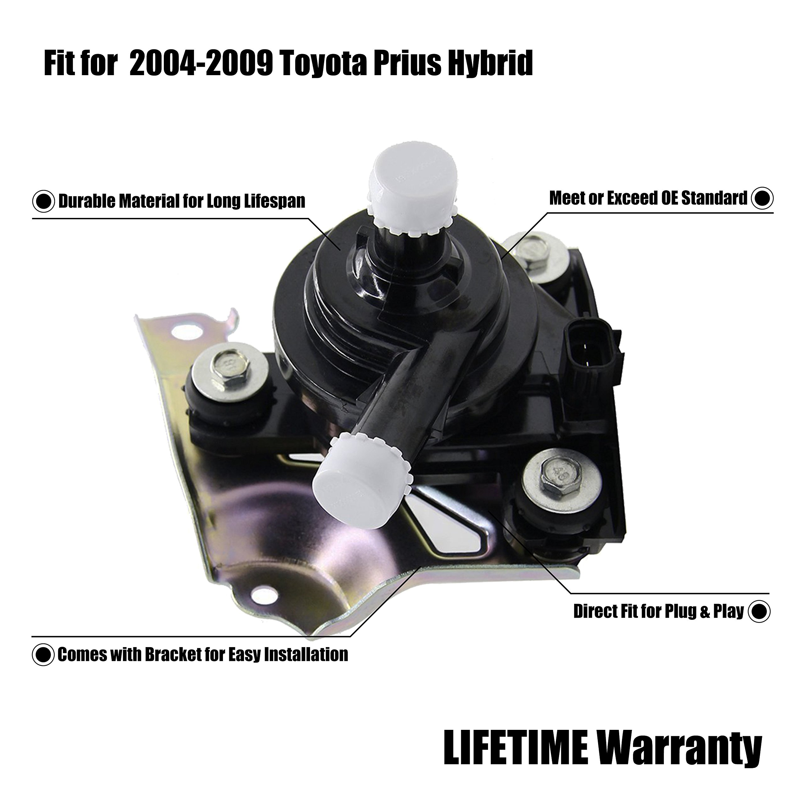 Buy Hybrid Battery Cell Module Toyota Prius Camry Lexus