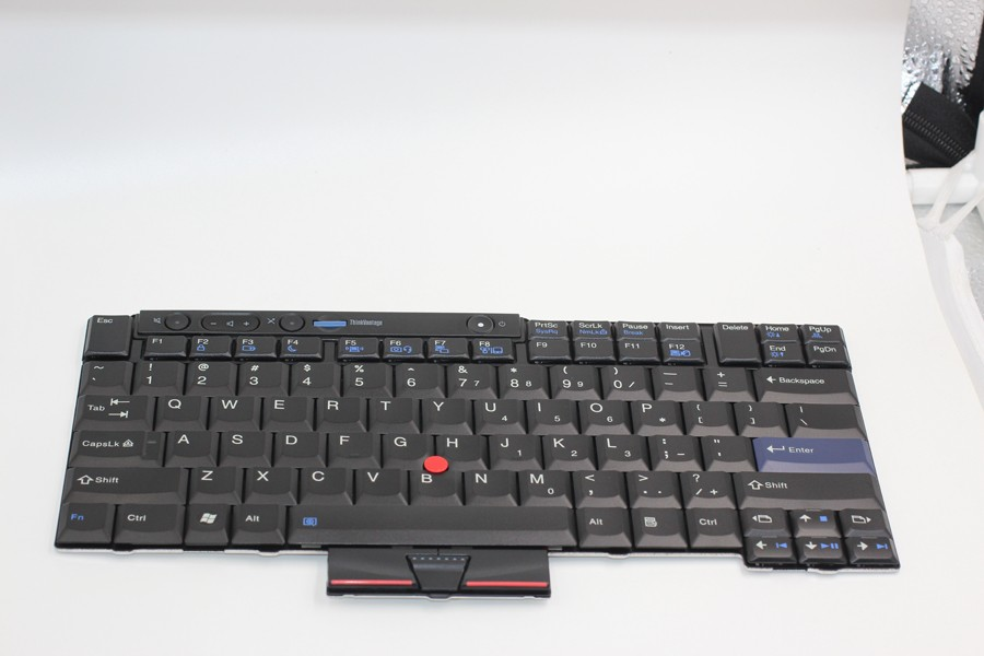 For Lenovo IBM Thinkpad X220 series laptop Keyboard
