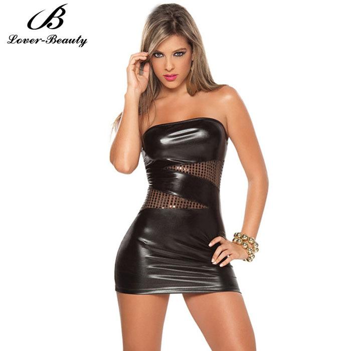 Fantasia Sexy Women 55