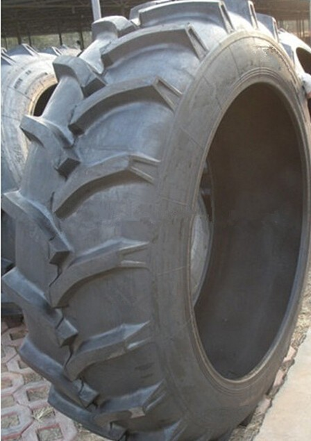 new tyre factory in china tractor trailer tire inner tubes 20.8-38