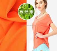 bamboo fabric women clothing free samples women clothing