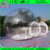 Made in China inflatable bubble lodge tent inflatable transparent tent bubble tree tent