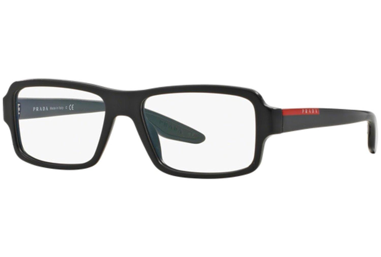 0f0d59b7cd2e buy prada sunglasses glasses line 4b717 626dc