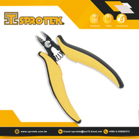 Electrical Cutting Plier Jewelry Wire Cable Cutter For Jewelry and Beading Toy