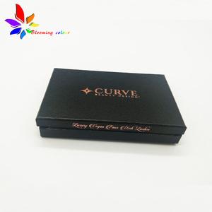 28e945bd94e China Diamond Beauty Box, China Diamond Beauty Box Manufacturers and  Suppliers on Alibaba.com