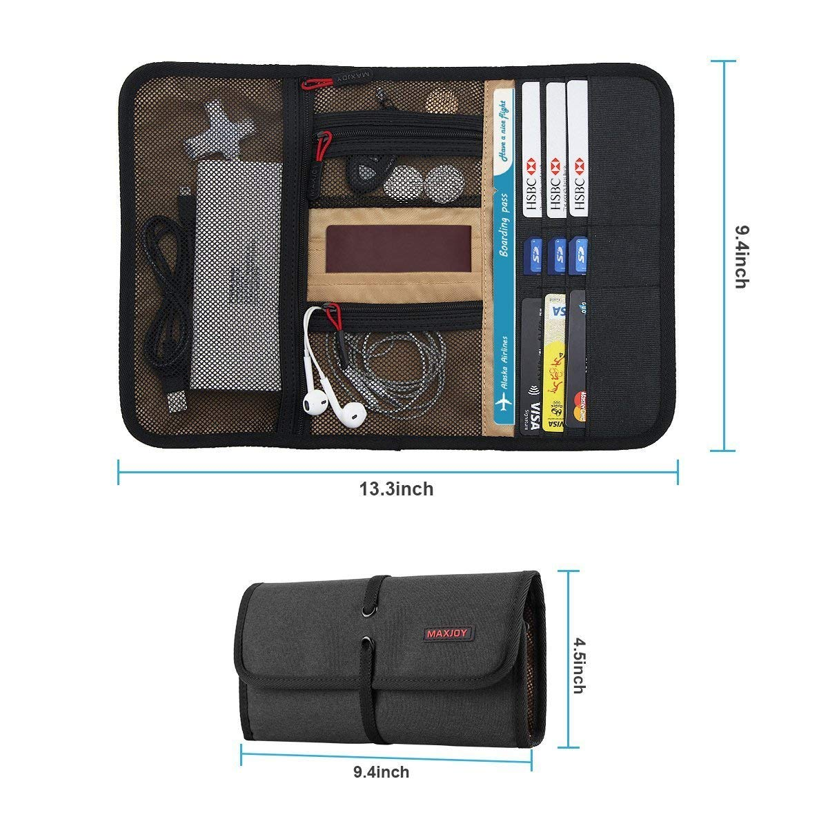 Cheap Travel Gear For Men Find Travel Gear For Men Deals On Line At Alibaba Com