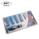 Hot Sale China tool sets hand tool 186
