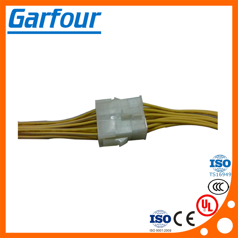 pin wire connector pin wire connector suppliers and 10pin wire connector 10pin wire connector suppliers and manufacturers at com