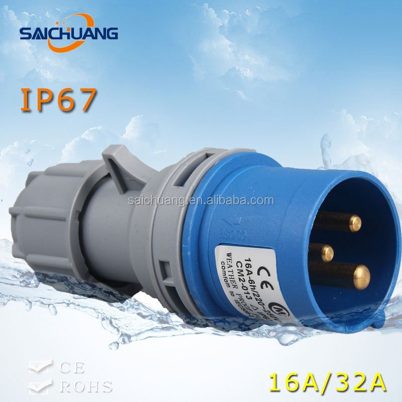 Hot Sale 3 pin male plug 3 pin male plug, 3 pin male plug suppliers and manufacturers at  at bakdesigns.co