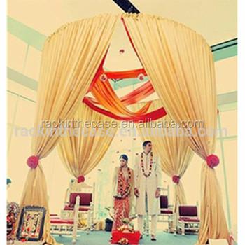 Rk weddingparty events backdrop decorationindia wedding rk weddingparty events backdrop decorationindia wedding decorations junglespirit Images
