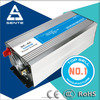 Cheap hot sale 5000w inverter /dc to ac power inverter 5000w