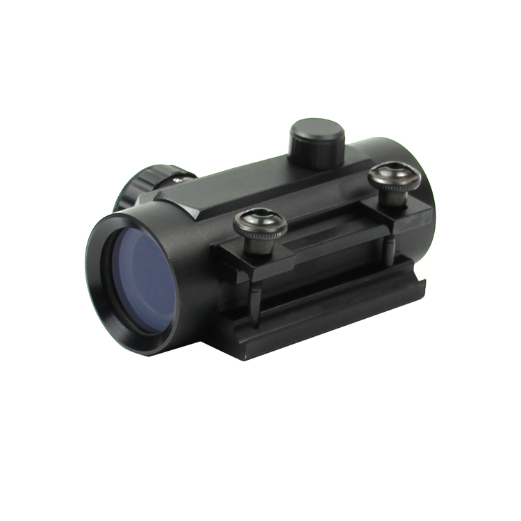 RD1x35Holographic 3MOA kompakte red dot Anblick optic beste ar umfang