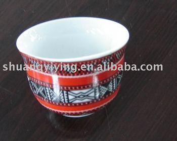 Cheap! Ceramic Cup 60cc Arabic Cup/cawa Cup,Porcelain Cawa Cup ...