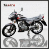 New Hot sale chinese popular T150-HXII motorcycle 150cc motorcycle