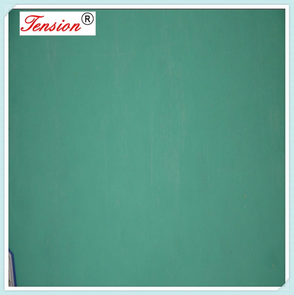 Paronite Free Asbestos Rubber Sealing Gasket Sheet From China ...
