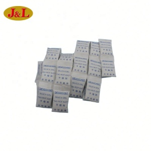 Super Dry Best Price Silica Gel Car Desiccant