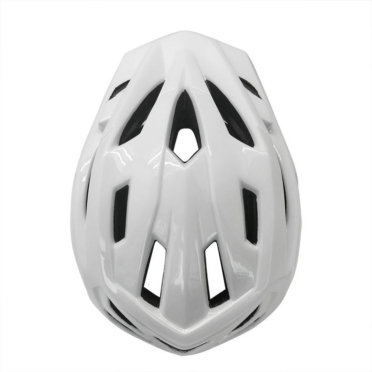 Premium-Full-Face-Mountain-MTB-Downhill-Bike