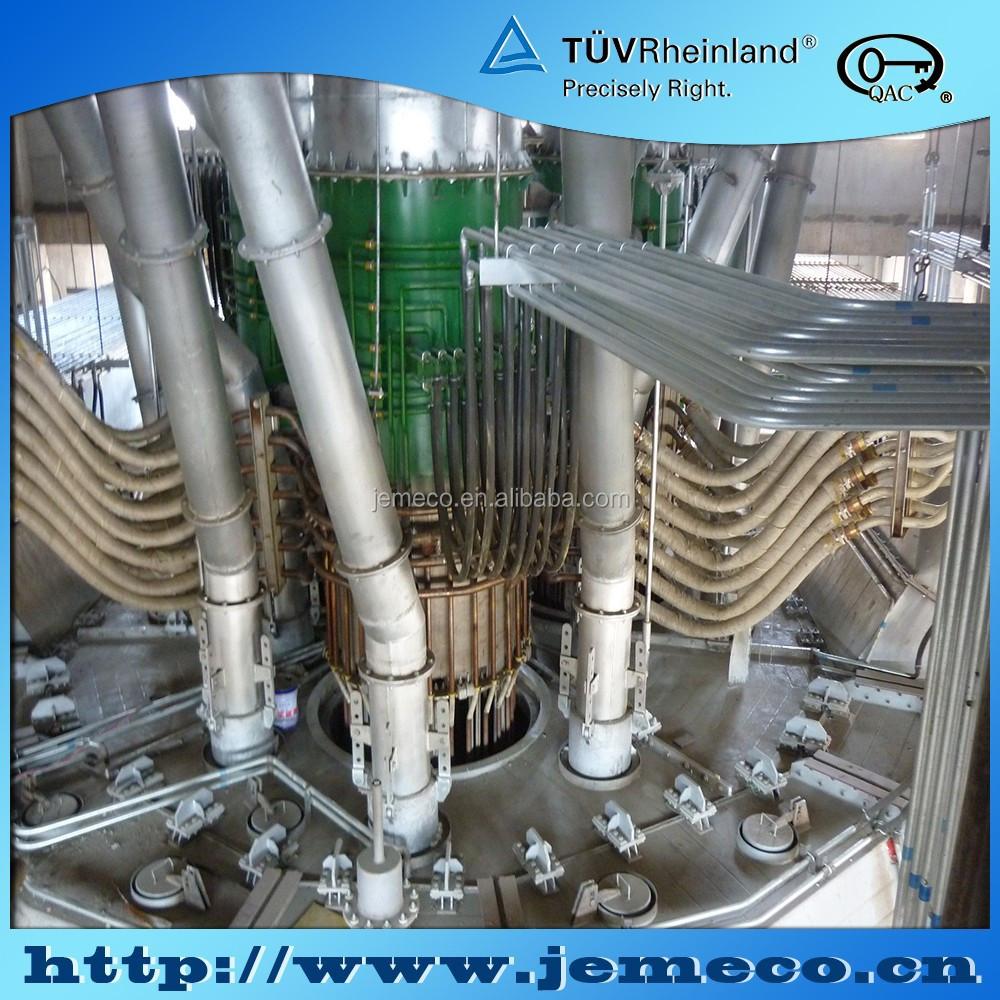 Upto 45mva Electric Arc Furnace/ Submerged Arc Furnace ...