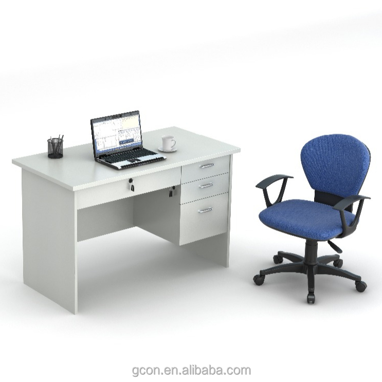 Custom made desk office,computer desk assembly instructions