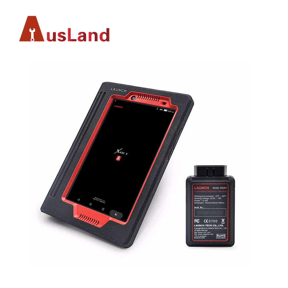 Auto diagnostic tool car scanner car tester launch auto diagnostic tool car scanner car tester launch suppliers and manufacturers at alibaba com