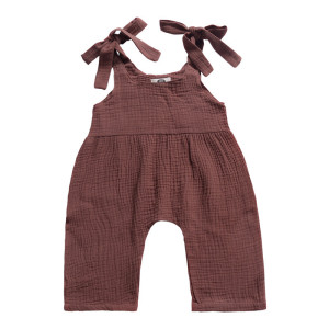 c61088ff5 Baby Clothing Wholesale