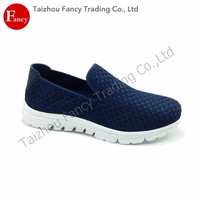 Big Size Low Price Latest Manufacturer The Best Running Shoe Brands