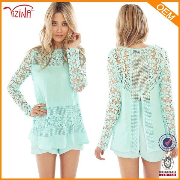 purchase cheap 5450d 2097c stilista di seta chiffon modelli di vestiti-Abbigliamento ...