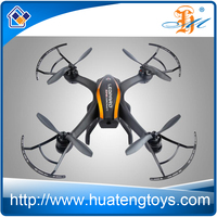 Wholesale New Product 6-axis gyro selfie drone with hd camera and LED light