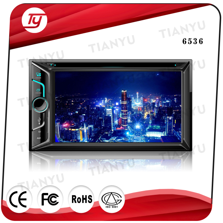 touch screen citroen ds4 radio car dvd gps bluetooth mercedes w203 for fiat 500