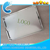 Metal Aluminum Back Cover Housing For iPad Mini 4G Version replacement