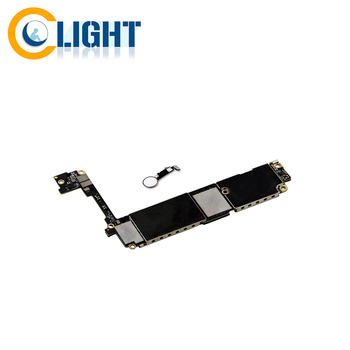 Wholesale Price Motherboard For Iphone 7,For Iphone 7 Board Motherboard,For  Iphone 7 Motherboard Original Unlocked - Buy Motherboard For Iphone 7,For