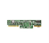 PIKE 9230 SAS/SATA RAID CONTROLLER for Asus