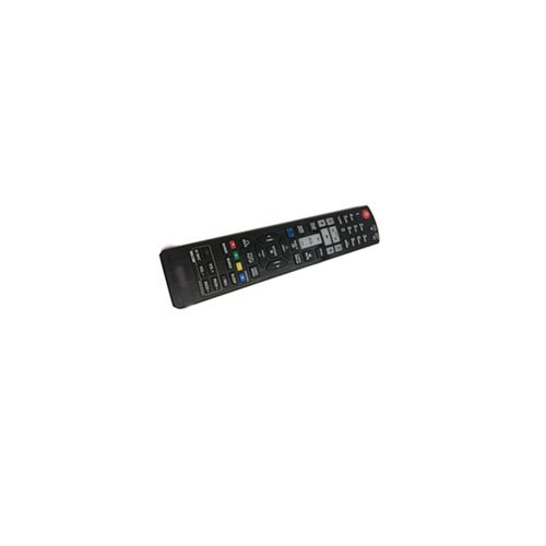 EASY Replacement Remote Control for LG LHB335 LHB535 BH5140 DVD Blu-ray Home Theater System