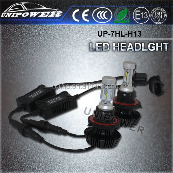 Xenon Hid Kit Philips 6000k H4 Wholesale, Kit Suppliers - Alibaba on