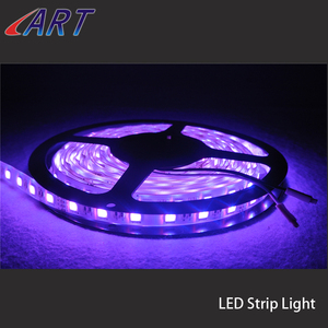 ip68 underwater reflector led strip light christmas led strip kits outdoor use led strip