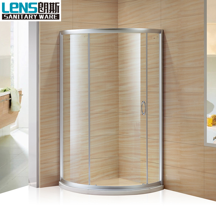 Sector Shower Cubicle, Sector Shower Cubicle Suppliers and ...
