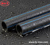 PE Porous Pipe for Road Drainage