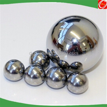 Small Decorative Balls Prepossessing Rust Proof Outdoor Garden Ball Small Size Stainless Steel Hollow Review