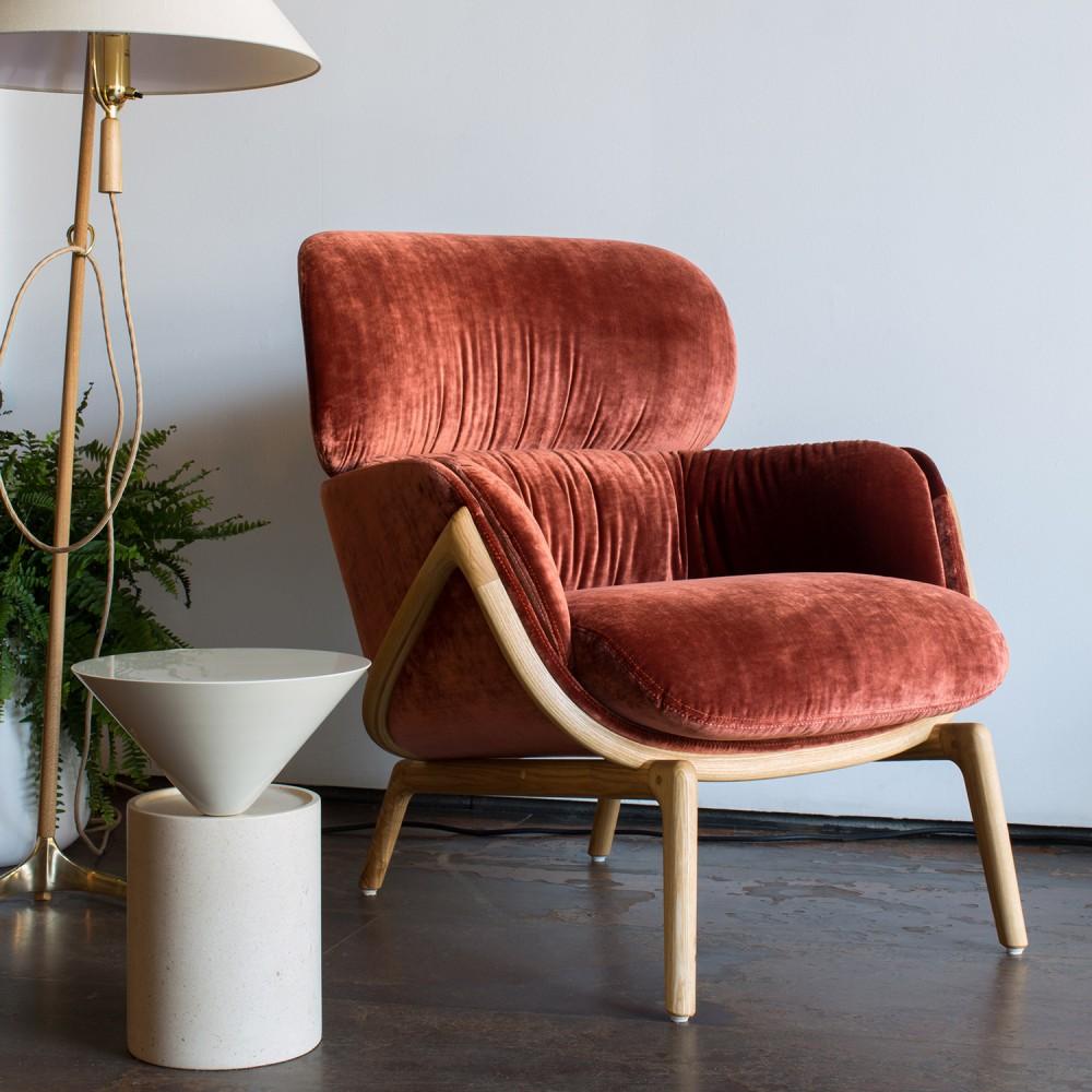 European Style Fabric Chesterfield Elysia Lounge Chair   Buy Chesterfield  Chair,Elysia Lounge Chair,Fabric Chesterfield Chair Product On Alibaba.com