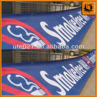 Flex mesh banner,Pvc digital print media