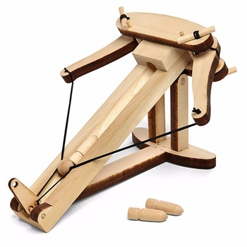Diy Ballista Toy Educational Educational Wooden Toy Toy Wood Buy Toy Wood Educational Wooden Toy Toy Educational Product On Alibaba Com