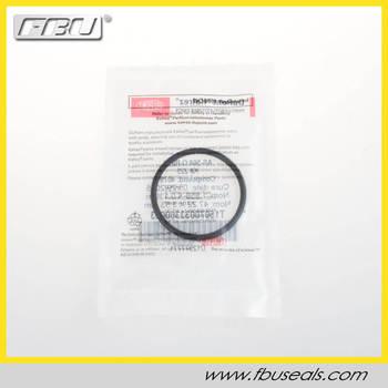 Kalrez7075 O-rings For Valves Gas|mechanical Seal - Buy O-ring ...