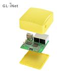 GL.iNET GL-MT300N-V2 t...
