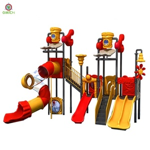 Durable JMQ-18173A used used commercial water slides,water park attractions ,water slides for sale