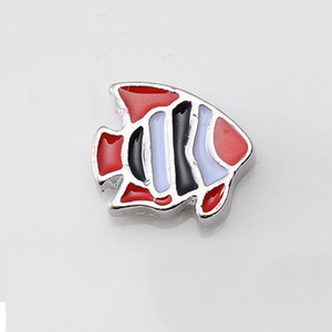 Cheap Alloy Floating DIY animal charms for stainless steel lockets