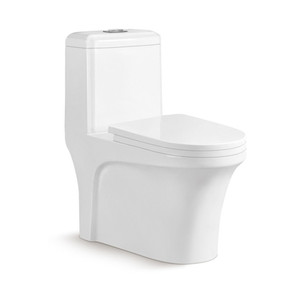 bathroom ceramic sanitary ware s trap toilet western types of toilet bowl