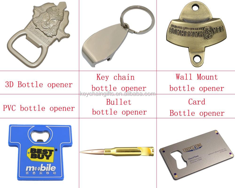 portable light blank aluminum bottle opener can bottle opener for sale buy blank aluminum. Black Bedroom Furniture Sets. Home Design Ideas