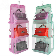 Hanging Jewelry Organizer Hanging Jewelry Organizer Suppliers and