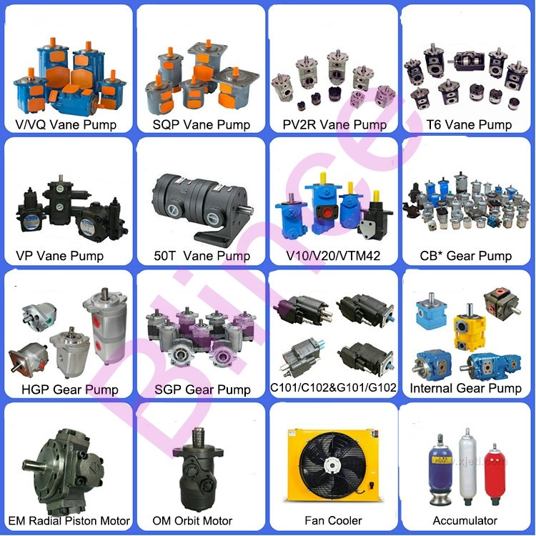 Hydraulic Steering Valve Eaton Char-lynn 241-1093-002 Orbital - Buy  Hydraulic Steering Valve,Steering Valve Eaton,Eaton Char-lynn 241-1093-002  Orbital
