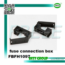 fuse connection box FBFH1097_220x220 fuse connection box, fuse connection box suppliers and fused connection box at nearapp.co